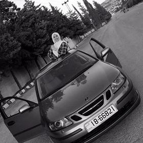Eng_rahaf98