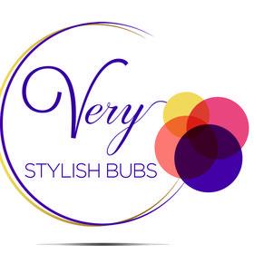 Very Stylish Bubs