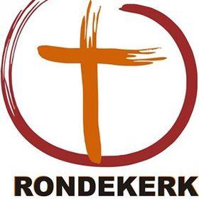 NG Gemeente Secunda Rondekerk