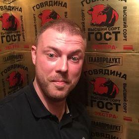 Dmltry Chvanov