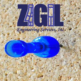 ZGL Engineering Services, Inc.