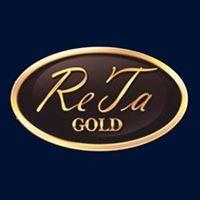 Reta Gold