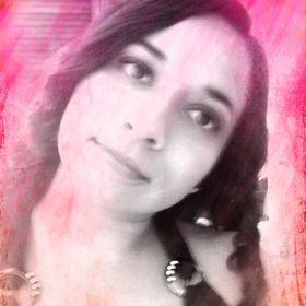 Ana Victoria Espino Reyes