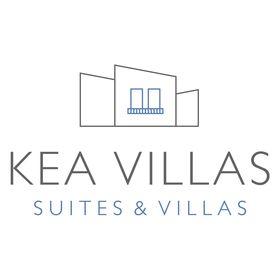 KEA VILLAS Suites & Villas