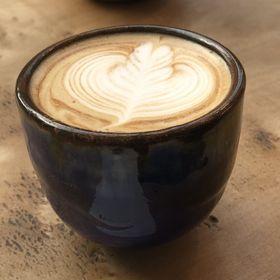 ecoffee.hu