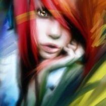 Alycia Cotrill
