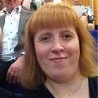 Katri Hynynen