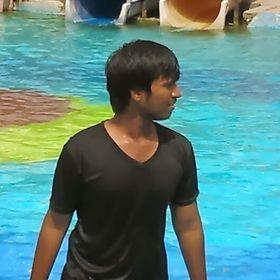 Aadil Aftab