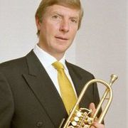 Frank Uttenreuther
