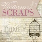 Victoria Scraps