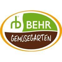 BEHR GemüseGarten