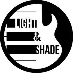 Light and Shade Music