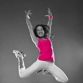 La Prova - Gesund Abnehmen, Fitness und Ernährung Tipps