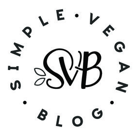 Simple Vegan Blog