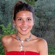 Chiara Parodi