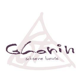 GHANIN - SCHOENE BEUTE