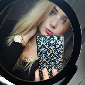 Karolina Magiełda
