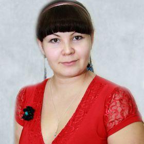 Anna Zima