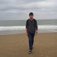 Alex Stefan