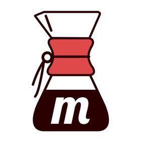 moar.coffee