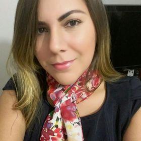 Gleiciane Lima