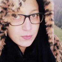 Joanna Bartosiewicz