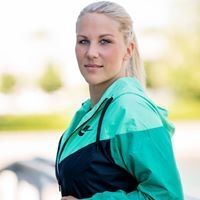 Lise Mølbach Henriksen