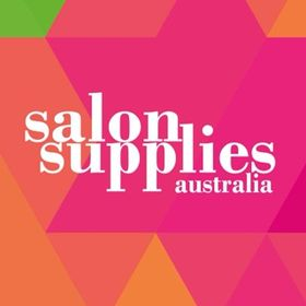 Salon Supplies Australia