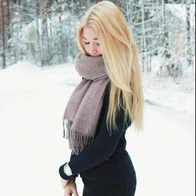 Roosa Miettinen