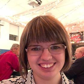 Lauren Asbrock