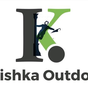 Kalishka Outdoors