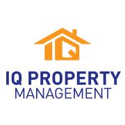 IQ Property Management