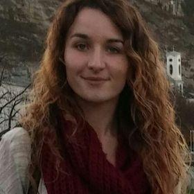 Antonia Angeli
