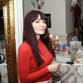 Silvia Mavrichi