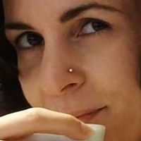 Anna Németh-Szabó