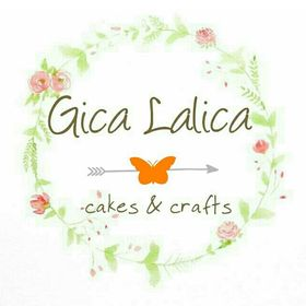 Gica Lalica