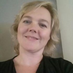 Monique Blaauboer
