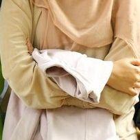 Zahra Mumtaz
