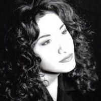 Marianne Galloro