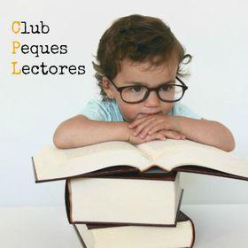 Club Peques Lectores LIJ