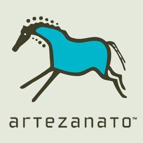 Artezanato Studio