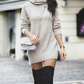 Nera fashion