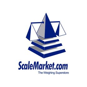 Scalemarket.com