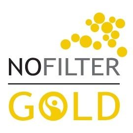Nofilter Gold