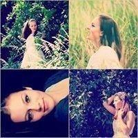Jenny Ella
