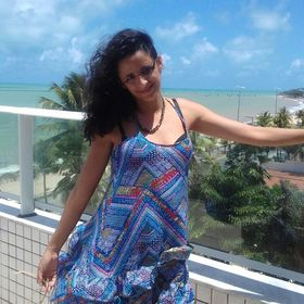 Marcia Saraiva