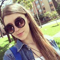 Paola Rozo