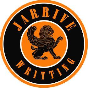 Jarrive OnlineShop
