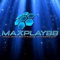 Max Play88