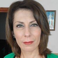 Ana-Maria Popescu